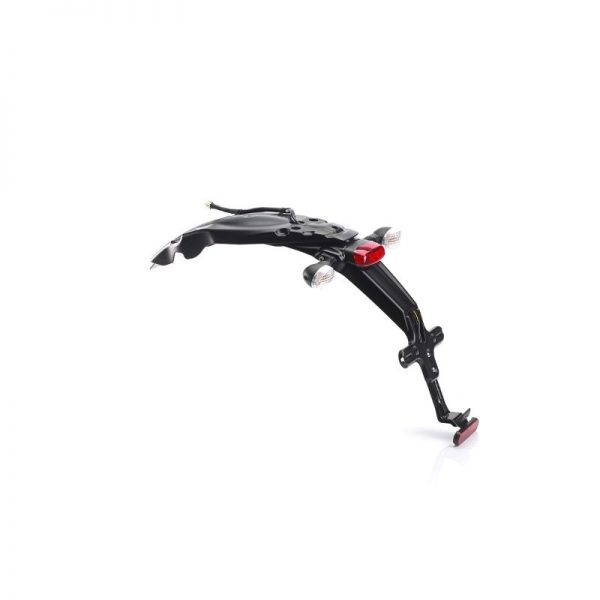 A9708437-fender-removal-kit