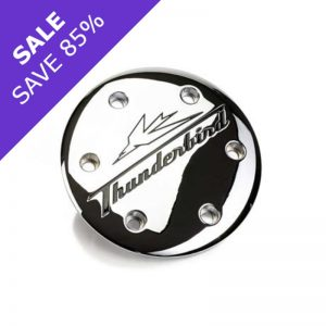 A9730517-clutch-cover-chrome-Sale