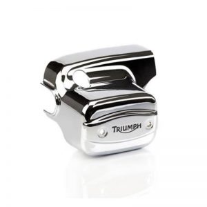 A9738069-master-cylinder-cover-chrome