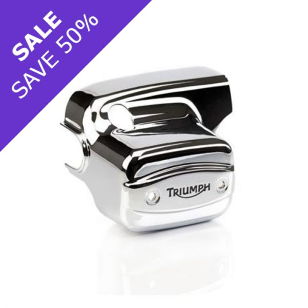 A9738069-master-cylinder-cover-chrome-Sale
