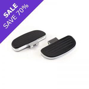 A9758159-classic-passenger-footboards-Sale