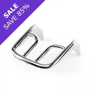 A9758161-longhaul-luggage-rack-Sale
