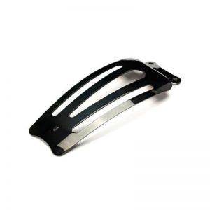 A9758170-black-chrome-single-seat-rack