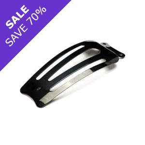 A9758170-black-chrome-single-seat-rack-Sale