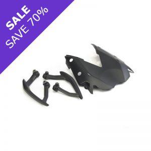 A9758174-passenger-grab-handles-Sale