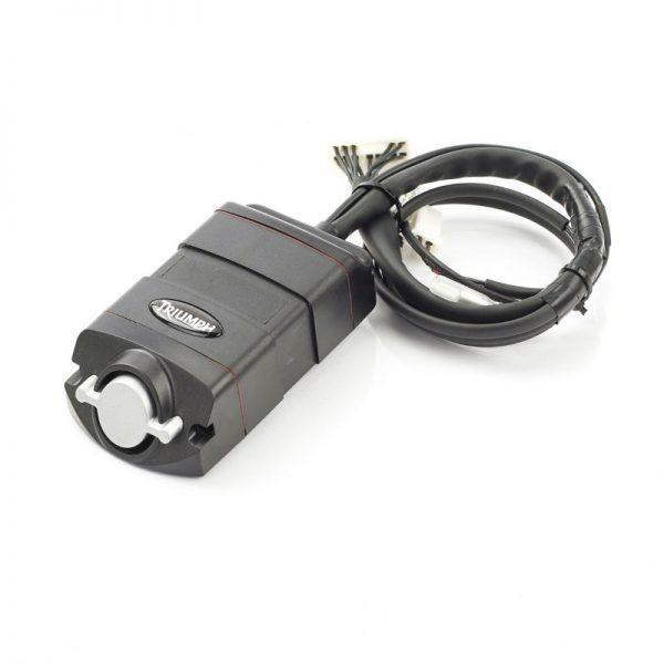 A9808112-alarm-kit-s4