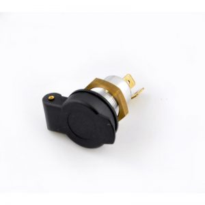 A9938015-Auxilliary-Power-Socket