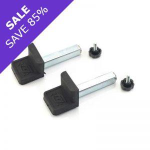 A9938159-swingarm-bracket-Sale