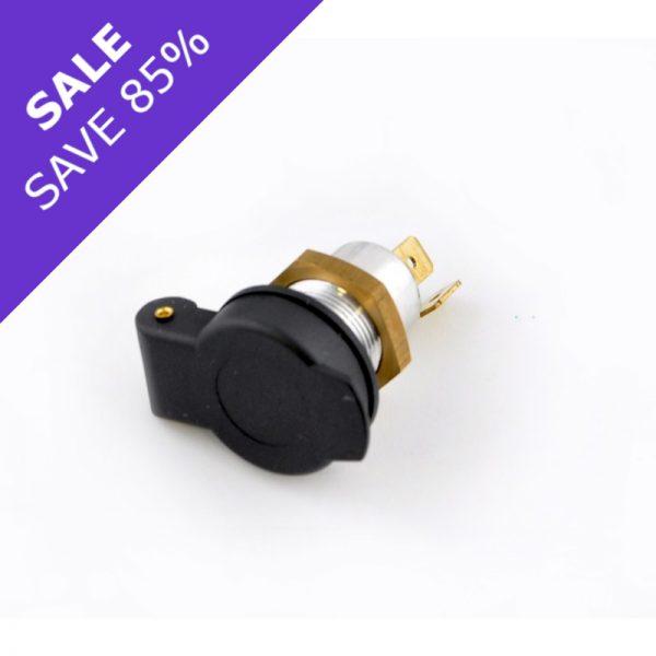 Auxilliary-Power-Socket-Sale