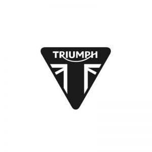 Triumph-Placeholder-Image