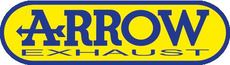 brand-arrow