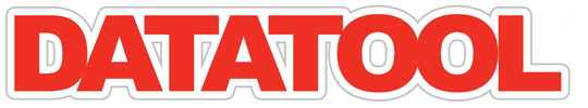 brand-datatool