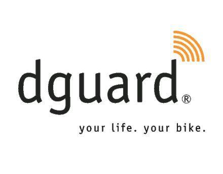 brand-dguard