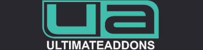 brand-ultimateaddons