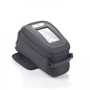 A9518171-Magnetic-Tank-Bag