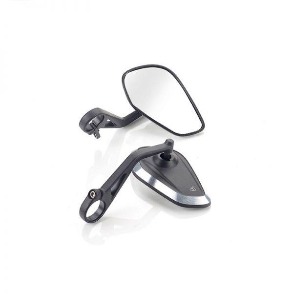 A9630721-Bar-End-Mirrors-Sport