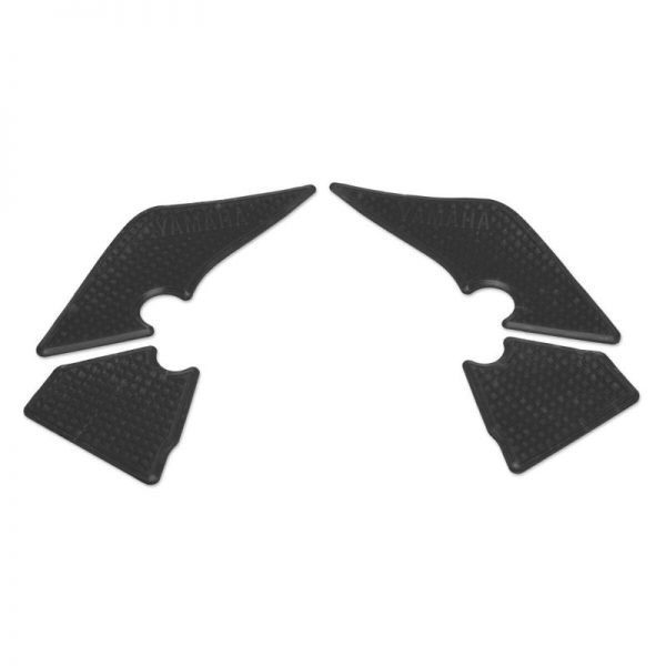 BW3-FRPRT-00-00-SIDE-PROTECTION-GRIP-PADS.