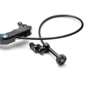 2CR-FRMCT-10-00-Remote-brake-lever-adjuster