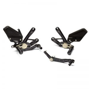 2CR-FRSET-20-00-REAR-SET-BLACK