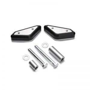 B3L-F11D0-V0-00-Slim-Design-Frame-Sliders