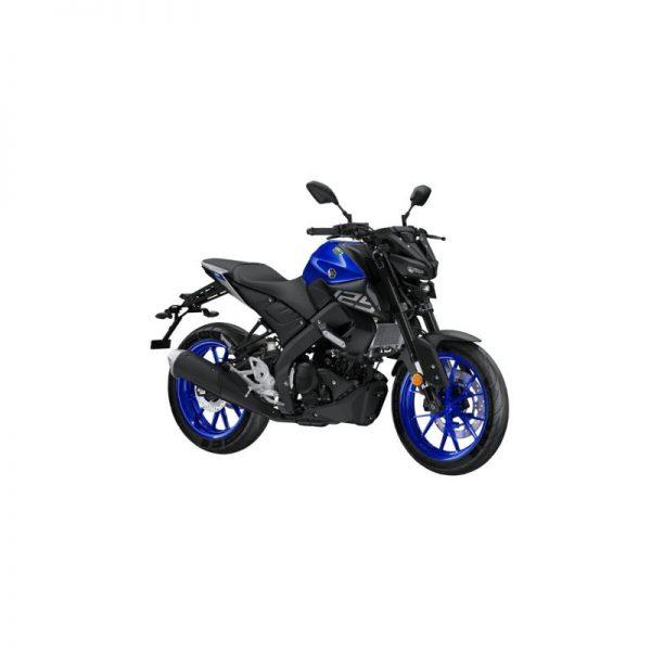 B7D-FSPP0-00-00-MT-125-Sport-Pack