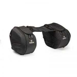 YME-SSBAG-00-10-Soft-side-bags