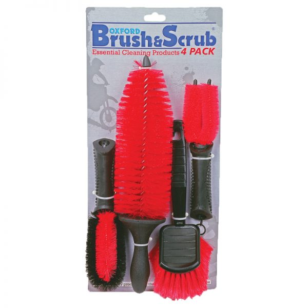 oxford-cleaning-brushes