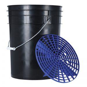 oxford-bucket