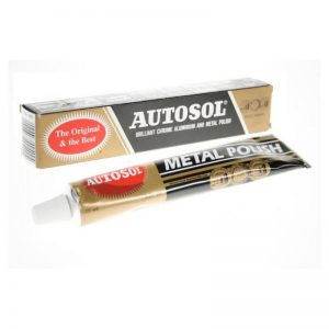 autosol-metal-cleaner