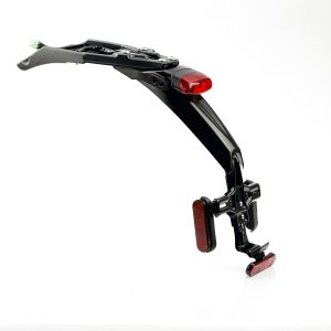 A9708515-fender-removal-kit
