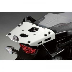 dl1050-carrier-plate-55ltr-top-case
