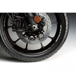 dl1050-front-wheel-decal-grey