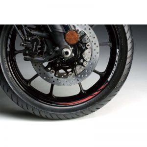 dl1050-front-wheel-decal-red