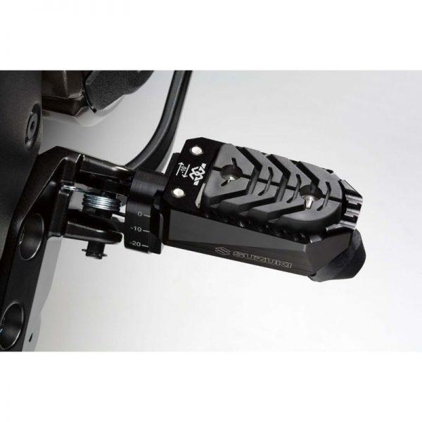 dl1050-wider-off-road-footrest
