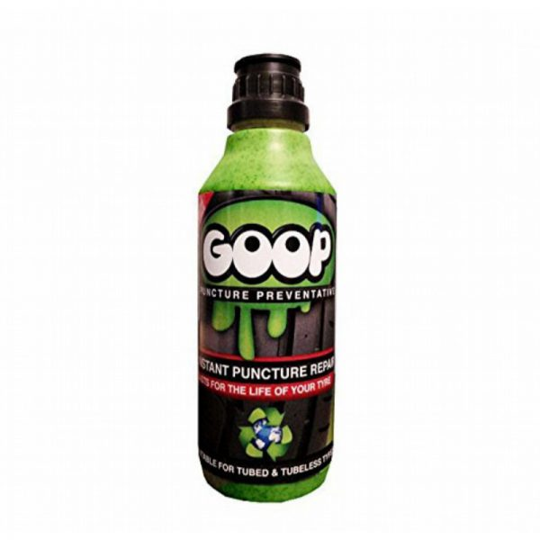 goop-puncture-prevention