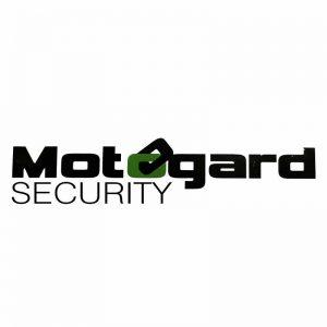 Motogard Security