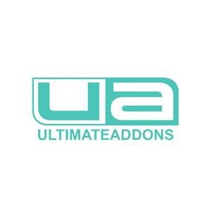 Ultimateaddons